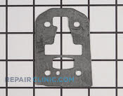 Gasket - Part # 1734391 Mfg Part # 11061-2171