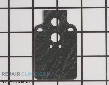 Gasket 11061-2184 Main Product View
