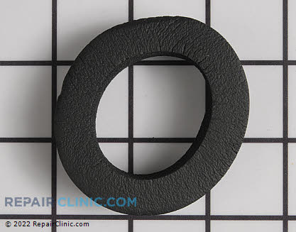 Gasket (Genuine OEM)  530049527