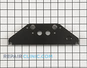 Shield - Part # 1938992 Mfg Part # 4005F791-80