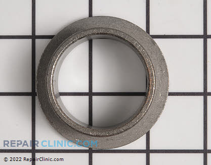 Bushing 741-0670 Main Product View