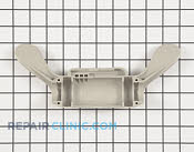 Handle - Part # 1915189 Mfg Part # 54443-VH7-L00