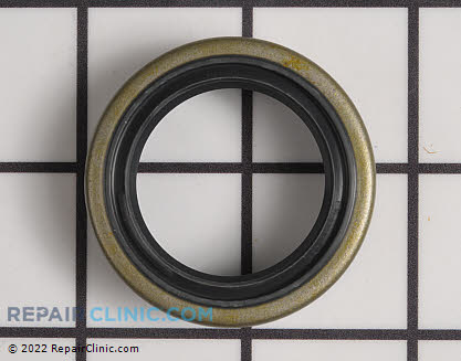 Oil Seal, Toro Genuine OEM  6449