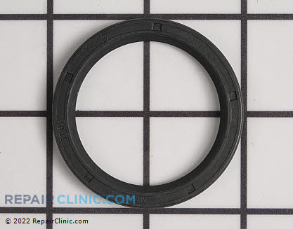 Craftsman Snowblower Oil Seal