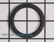 Oil Seal - Part # 1841988 Mfg Part # 921-0146