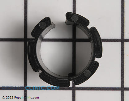 Bushing (Genuine OEM)  741-0494