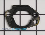 Carburetor Gasket - Part # 1843785 Mfg Part # 951-11525