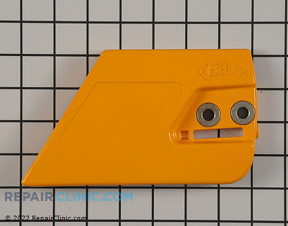 Cover (Genuine OEM)  530053154