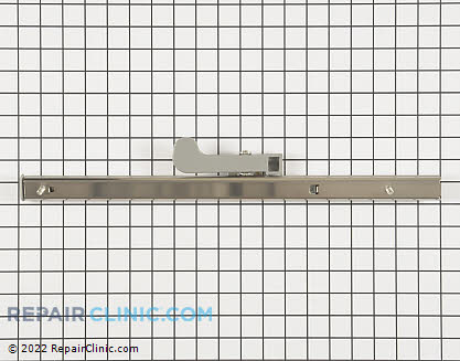 Drawer Slide Rail (OEM)  102343-02