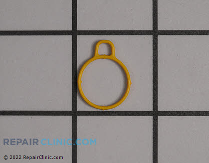 O-Ring (Genuine OEM)  753-06185