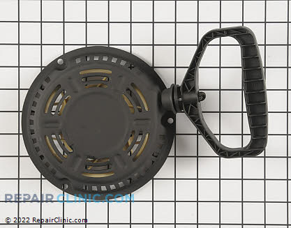 Recoil Starter (Genuine OEM)  951-12015