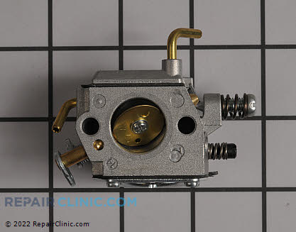 Carburetor (Genuine OEM)  HDA-49-1 - $76.75