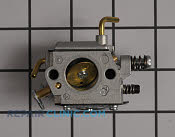 Carburetor - Part # 2319522 Mfg Part # HDA-49-1