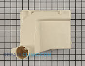 Dispenser Housing - Part # 1226483 Mfg Part # WD-3600-08