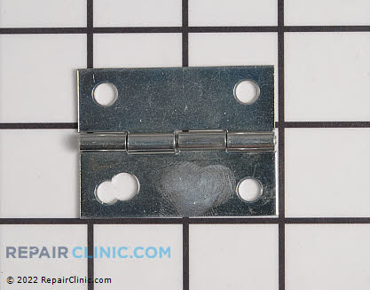 Ge Washer Hinge