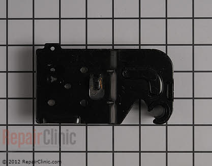 Top Hinge (OEM)  DA61-04475B
