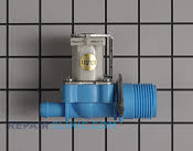 Water Inlet Valve - Part # 2070369 Mfg Part # DC62-30310R
