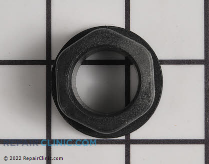 Bearing (Genuine OEM)  741-04026