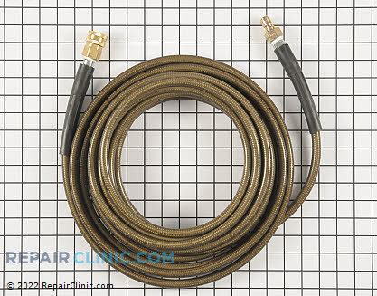 Hose (Genuine OEM)  308835059