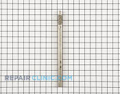 Shaft - Part # 1826211 Mfg Part # 717-0526