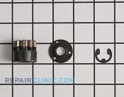 Starter Gear Kit - Part # 1729290 Mfg Part # 37332