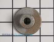 Bushing - Part # 1765676 Mfg Part # 21546336