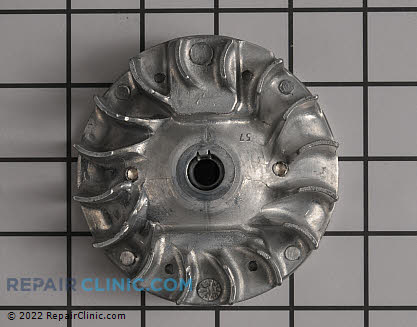 Flywheel 530054115 Main Product View