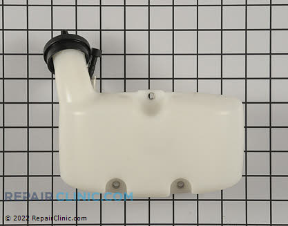 Gas Tank (Genuine OEM)  574592401