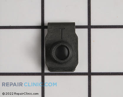 Nut (Genuine OEM)  926-0211 - $2.10