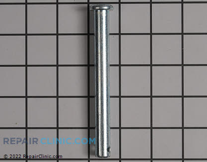Mtd Clevis Pin