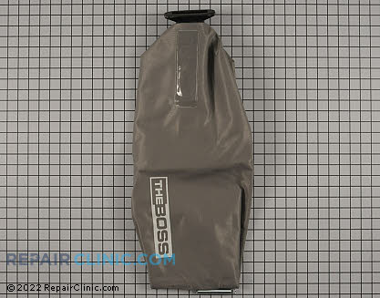 Vacuum Bag 53977-33        Main Product View