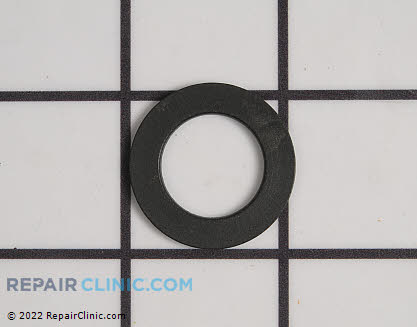 Washer (Genuine OEM)  5.115-492.0