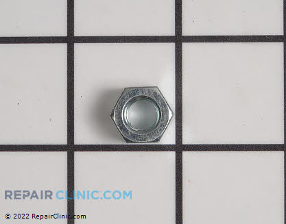 Nut (Genuine OEM)  545162101