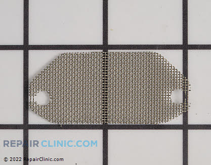 Echo Spark Arrester Screen