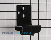 Bracket - Part # 1846006 Mfg Part # 61-4540