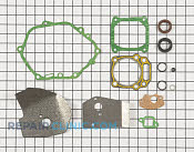 Gasket Set - Part # 1843419 Mfg Part # 951-10416