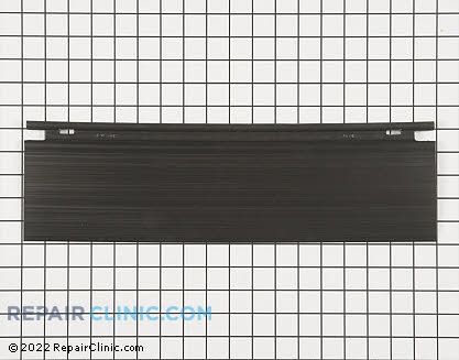 Rear Panel, Toro Genuine OEM  120-7012