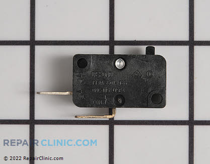 Switch (Genuine OEM)  530402879, 1990394