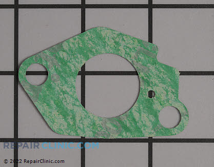 Carburetor Gasket 951-11223 Main Product View
