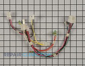 Wire Harness - Part # 1199576 Mfg Part # 2311633