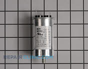Capacitor - Part # 1877600 Mfg Part # W10334457