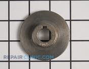 Brake Pads - Part # 2319573 Mfg Part # 7294J