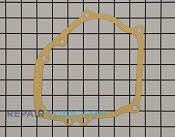 Gasket - Part # 1796357 Mfg Part # 11381-ZL0-000