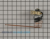 Oven Thermostat - Part # 1182088 Mfg Part # 9762852