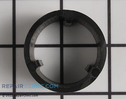 Spacer (Genuine OEM)  731-05163