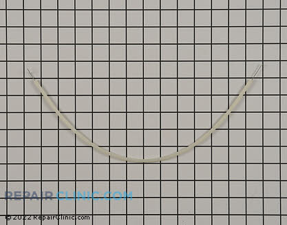 Wire 791-181513 Main Product View