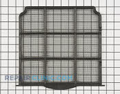 Filter - Part # 2313858 Mfg Part # 5304487154