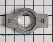 Flange Bearing - Part # 1767940 Mfg Part # 03040600