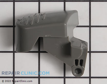 Handle (OEM)  81011-1-355N, 1724299