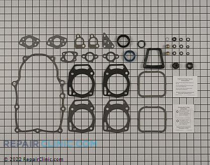 Small Engine Gaskets